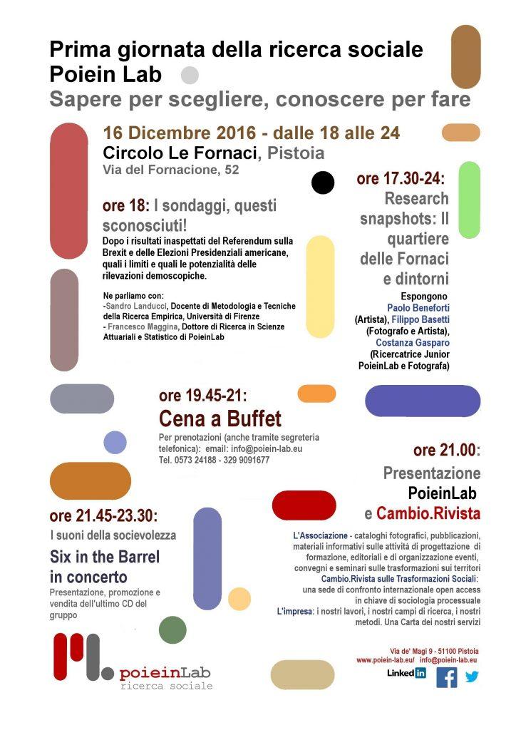 locandina-ufficiale-09-12-16