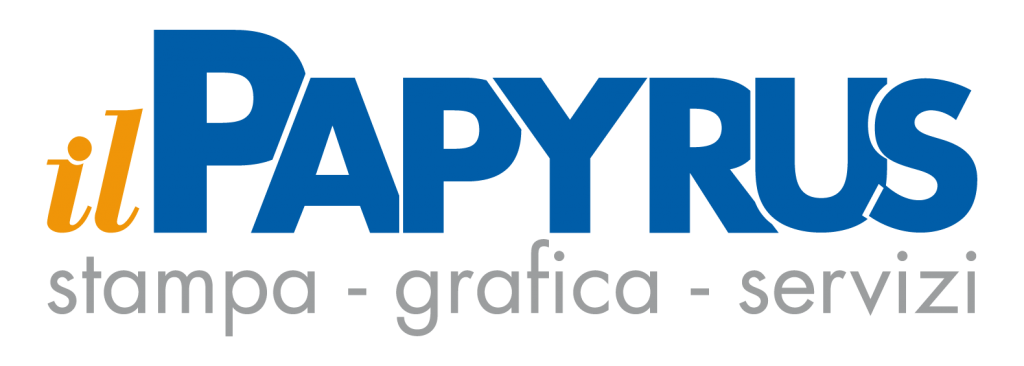 Logo Papyrus-01
