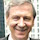 Anthony Giddens He is currently a Life Fellow of King's College, Cambridge. He was made a Life Peer in May 2004. He has honorary degrees from 15 universities. He is a Fellow of the American Academy of Science and the Chinese Academy of Social Sciences.