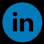 Poieinlab LinkedIn Page