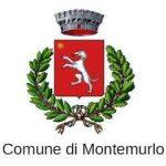 Comune di Montemurlo
